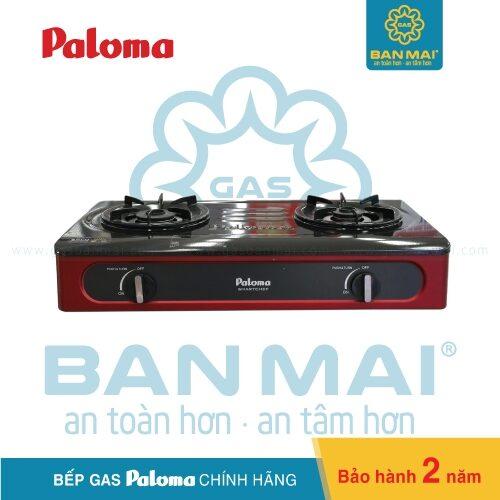 Bếp Gas Dương Paloma PA-V71ER