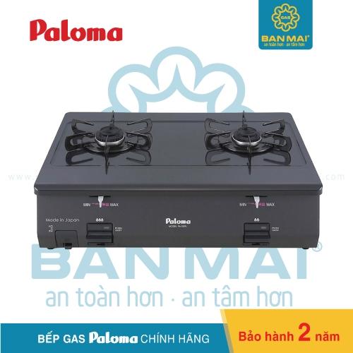 Bếp Gas Dương Paloma PA-209J