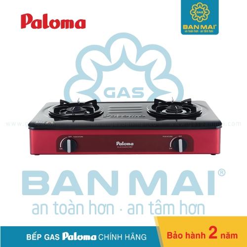 Bếp gas Paloma PA-V72ER