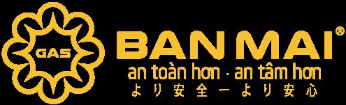 Gas Ban Mai